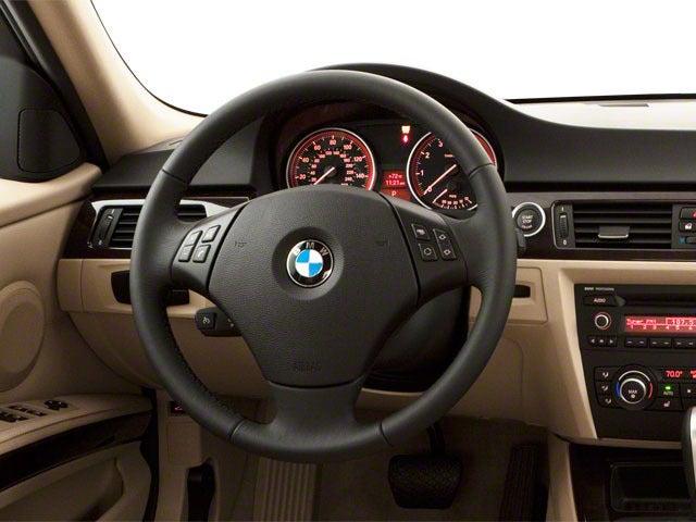 2010 BMW 3 Series 328i xDrive New London CT  Stonington Westerly