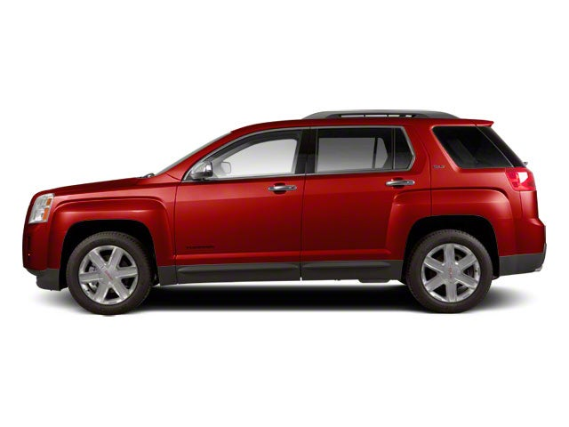 2010 Gmc Terrain Slt2 New London Ct Stonington Westerly Old Rhbmwofnewlondon: Gmc Terrain 2010 Fuse Box At Gmaili.net