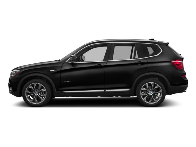 2017 bmw x3 xdrive28i new london ct stonington westerly old saybrook connecticut 5uxwx9c39h0w74156. Black Bedroom Furniture Sets. Home Design Ideas