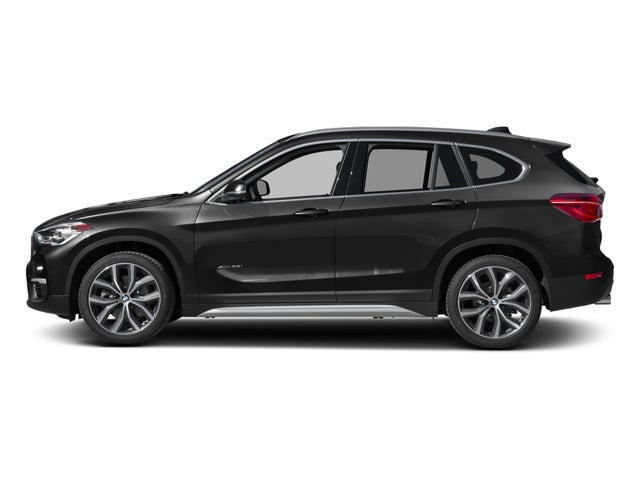BMW X XDrivei New London CT Stonington Westerly Old - Black bmw x1