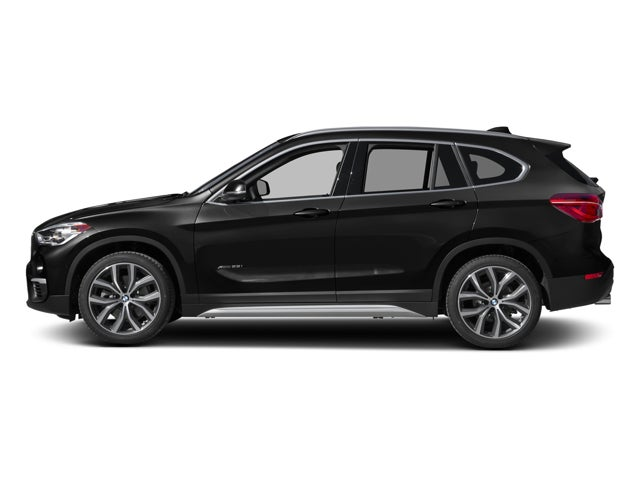 2017 Bmw X1 Xdrive28i In New London Ct Of