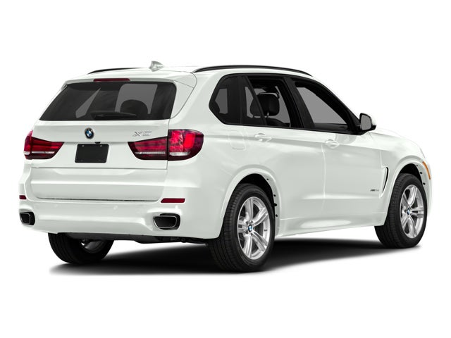 2017 Bmw X5 Sdrive35i In New London Ct Of
