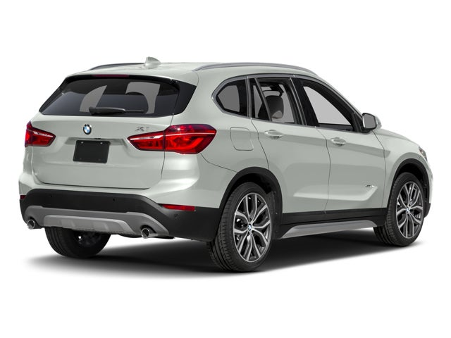 2017 bmw x1 xdrive28i new london ct stonington westerly old saybrook connecticut wbxht3z37h4a64927. Black Bedroom Furniture Sets. Home Design Ideas