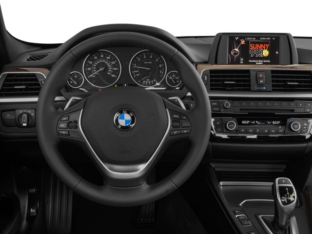 2017 Bmw 3 Series 330i Xdrive In New London Ct Of
