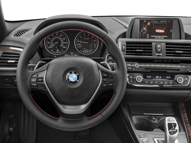 2017 BMW 2 Series 230i XDrive In New London CT