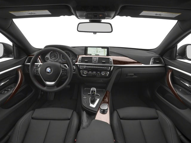 2018 bmw 4 series 430i xdrive gran coupe new london ct. Black Bedroom Furniture Sets. Home Design Ideas