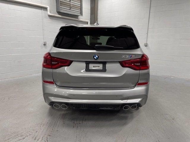 Exterior Accessories x2 inserts exterior trim BMW Expanding Nut ...