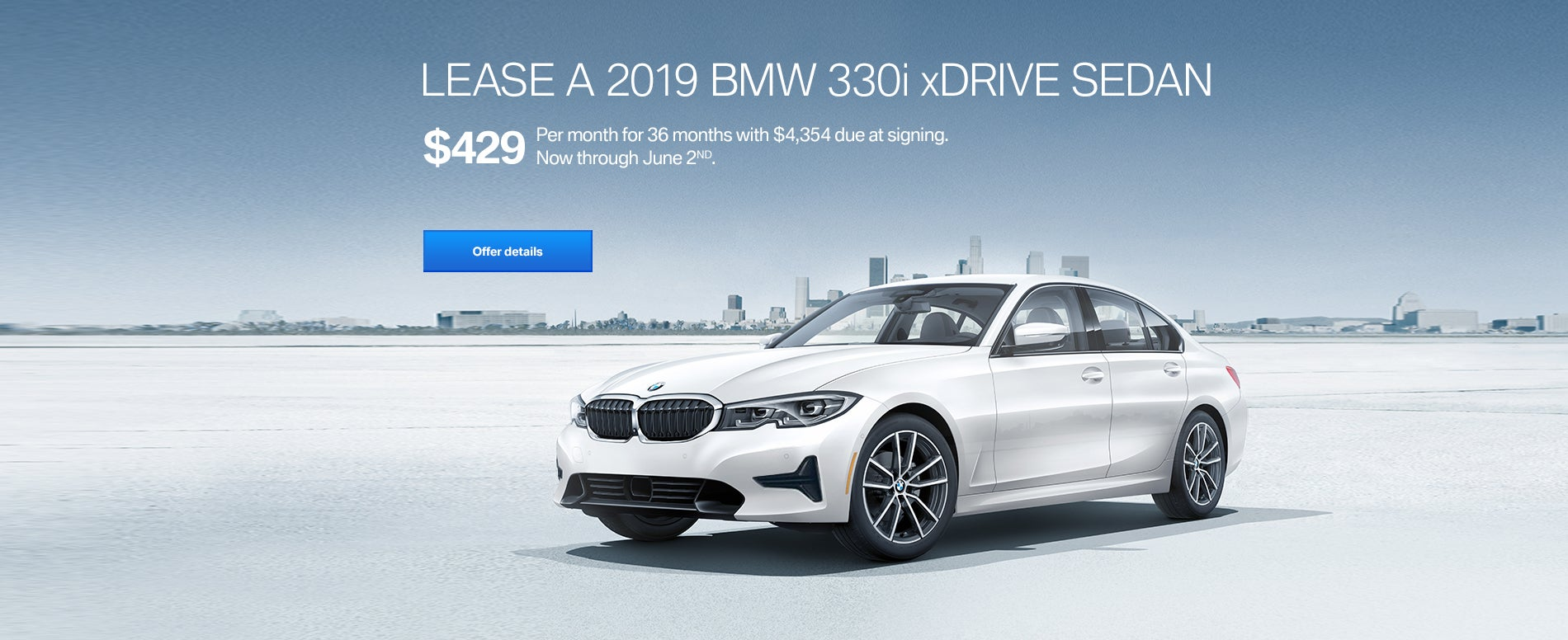 New London Bmw Dealer In New London Ct Stonington Westerly Old
