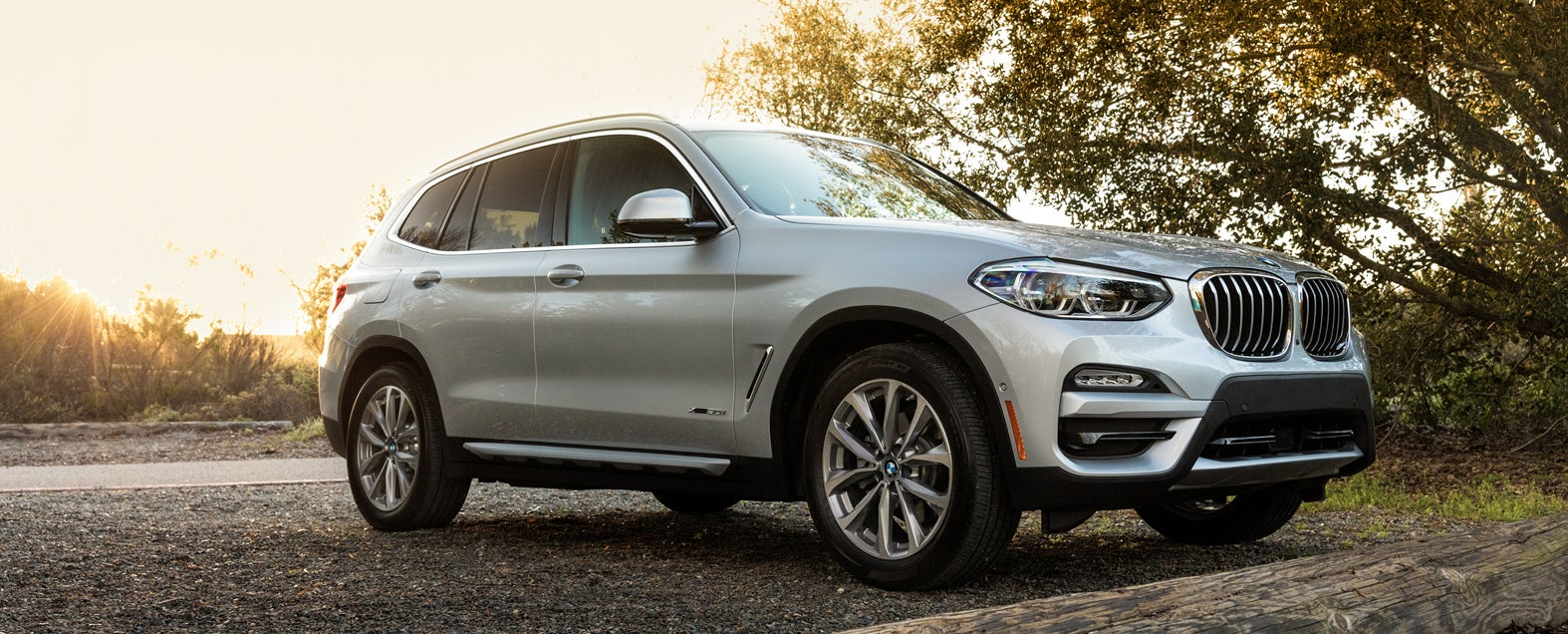New 2020 Bmw X3 Lease Offer Price Bmw Of New London