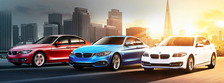Bmw Pre Owned Car Specials New London Bmw Dealer In New London Ct